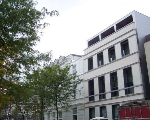 Hotel Eden Maastricht